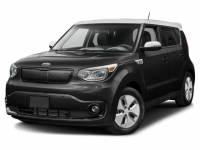Used 2017 Kia Soul EV EV+ EV+ Auto For Sale in Folsom