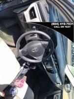 2014 Toyota Corolla LE ECO Sedan
