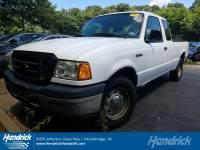 2004 Ford Ranger XLT Pickup in Franklin, TN