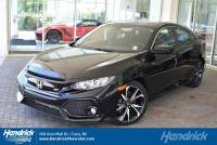 2017 Honda Civic Si Si Manual in Franklin, TN
