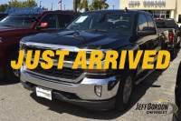 2016 Chevrolet Silverado 1500 LT Pickup in Franklin, TN