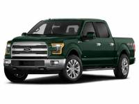 2015 Ford F-150 Truck SuperCrew Cab - Used Car Dealer near Sacramento, Roseville, Rocklin & Citrus Heights CA
