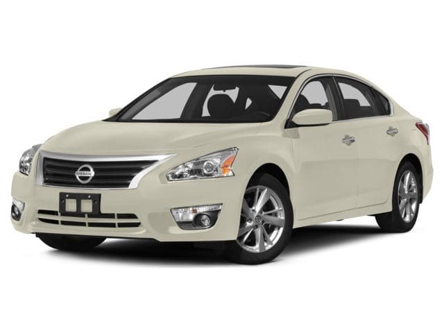 Photo Used 2015 Nissan Altima For Sale  Peoria AZ  Call 602-910-4763 on Stock 20019A