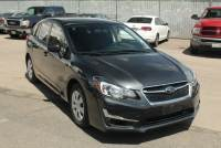 Used 2016 Subaru Impreza 2.0i near Denver, CO