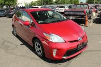 Used 2015 Toyota Prius One near Denver, CO