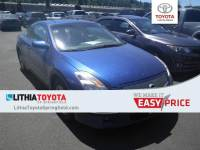 Used 2008 Nissan Altima 2.5 S Coupe in Springfield