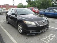 Used 2009 Toyota Camry in Gaithersburg