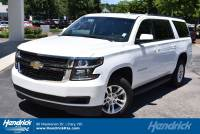 2018 Chevrolet Suburban LT SUV in Franklin, TN