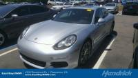 2016 Porsche Panamera 4dr HB Hatchback in Franklin, TN