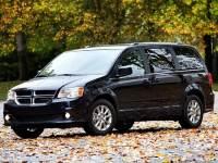 2012 Dodge Grand Caravan SE/AVP Van - Appleton