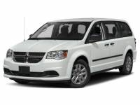 Used 2018 Dodge Grand Caravan SE Minivan/Van for Sale in Waterloo IA