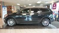 2012 Buick Enclave Premium / NAV /CAM for sale in Cincinnati OH