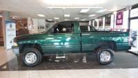 2001 Dodge Ram 1500 ST/4WD/MANUAL for sale in Cincinnati OH