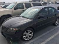 2009 Mazda 3 Great deal!!