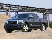 2007 Toyota Tundra SR5 5.7L V8 Truck Crew Max for Sale | Montgomeryville, PA