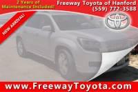 2013 GMC Acadia Denali SUV All-wheel Drive - Used Car Dealer Serving Fresno, Tulare, Selma, & Visalia CA