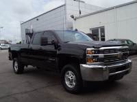 Used 2015 Chevrolet Silverado 2500HD Built After Aug 14 Work Truck Pickup