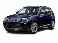 Used 2016 BMW X3 xDrive28i AWD xDrive28i in Lancaster PA