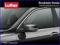 2007 Honda Civic Sedan LX Minneapolis MN   Maple Grove Plymouth Brooklyn Center Minnesota 1HGFA16567L137860