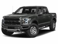 Used 2018 Ford F-150 Raptor in Miami