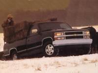 1994 Chevrolet K1500 Cheyenne Truck