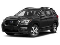 Used 2019 Subaru Ascent Premium For Sale | Sandy UT