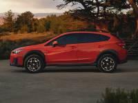 Certified Used 2018 Subaru Crosstrek 2.0i Premium in Sandy, UT