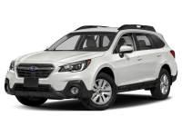 Used 2019 Subaru Outback 2.5i Premium For Sale | Sandy UT