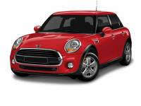 Used 2019 MINI Hardtop 4 Door Cooper Hardtop 4 Door for Sale in Tacoma, near Auburn WA