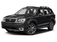 Used 2018 Subaru Forester 2.0XT Touring for Sale in Tacoma, near Auburn WA