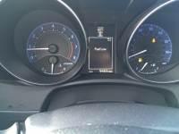 Used 2018 Toyota Corolla iM Base Hatchback in Dublin, CA