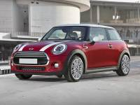 2016 MINI Cooper Cooper Hardtop for sale in Plano TX