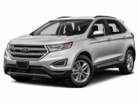 Used 2016 Ford Edge For Sale in Hackettstown, NJ at Honda of Hackettstown Near Dover | 2FMPK3G92GBB16240