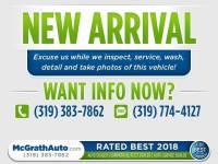 2017 Chevrolet Silverado 3500HD LT Truck Crew Cab