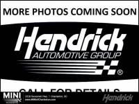 2016 MINI Cooper Hardtop 4 Door Cooper Hardtop Hatchback in Franklin, TN