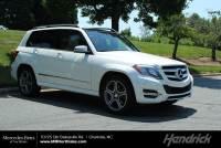 2014 Mercedes-Benz GLK-Class GLK 250 BlueTEC SUV in Franklin, TN