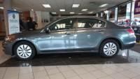 2012 Honda Accord LX for sale in Cincinnati OH