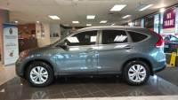 2013 Honda CR-V EX-L -AWD for sale in Cincinnati OH