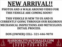 2013 Chevrolet Silverado 1500 4WD Crew Cab LT