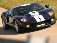 Used 2005 Ford GT for sale in ,