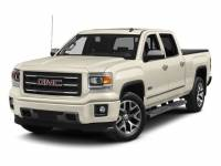 2014 GMC Sierra 1500 SLT Crew Cab Pickup For Sale in LaBelle, near Fort Myers
