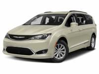 2019 Chrysler Pacifica Touring Plus FWD Fulton NY | Baldwinsville Phoenix Hannibal New York 2C4RC1FG0KR643983