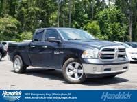 2014 Ram 1500 Big Horn Pickup in Franklin, TN