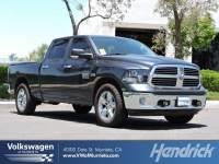 2017 Ram 1500 Big Horn Pickup in Franklin, TN