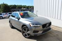 Pre-Owned 2019 Volvo XC60 T5 Momentum SUV