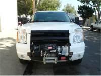 2009 GMC Yukon XL 4X4