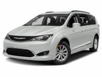 2019 Chrysler Pacifica Touring L Van Passenger Van for Sale | Montgomeryville, PA