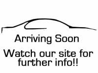2013 Chevrolet Captiva Sport LTZ 2WD Repairable Hail Damage