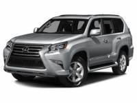 2016 LEXUS GX 460 Luxury SUV for sale in Princeton, NJ