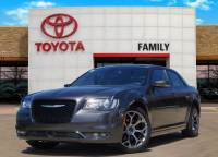 Used 2018 Chrysler 300 300S Sedan